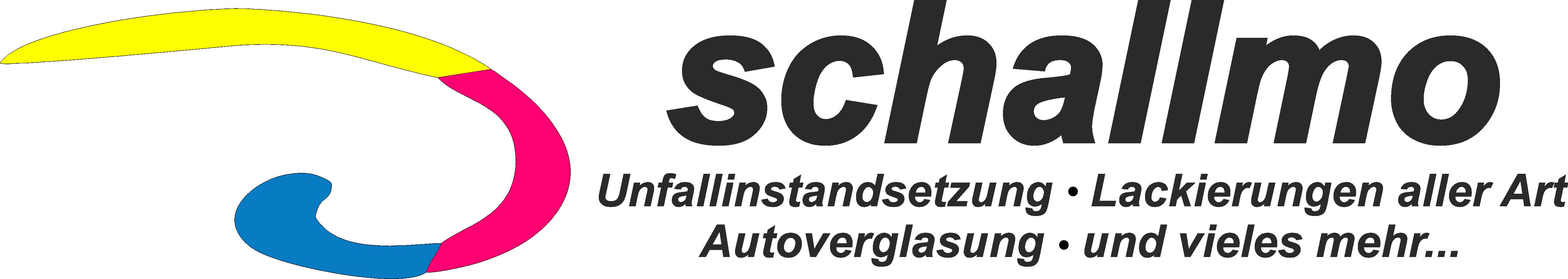 logo-schallmo-4